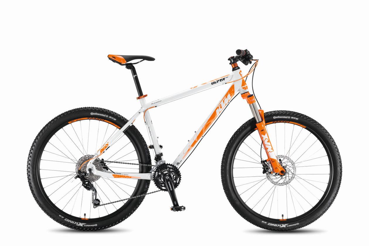 ktm ultra fire 27 5 2016 27 5 zoll kaufen fahrrad xxl. Black Bedroom Furniture Sets. Home Design Ideas