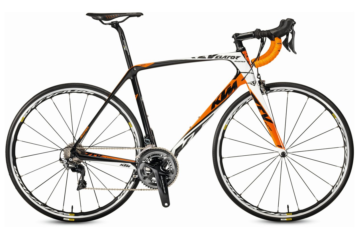 ktm revelator master 2017 28 zoll 41 fahrrad xxl. Black Bedroom Furniture Sets. Home Design Ideas