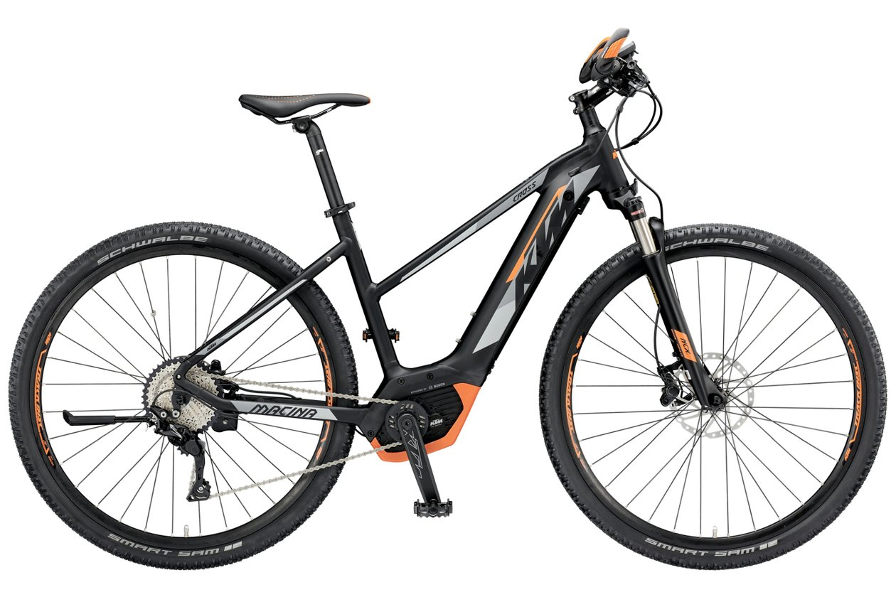 ktm macina cross 10 cx5 2019 28 zoll bestellen fahrrad xxl. Black Bedroom Furniture Sets. Home Design Ideas