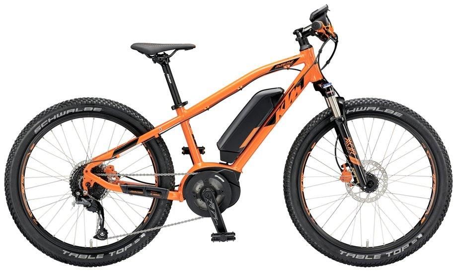 ktm macina mini me 241 e bike orange modell 2019 test e. Black Bedroom Furniture Sets. Home Design Ideas