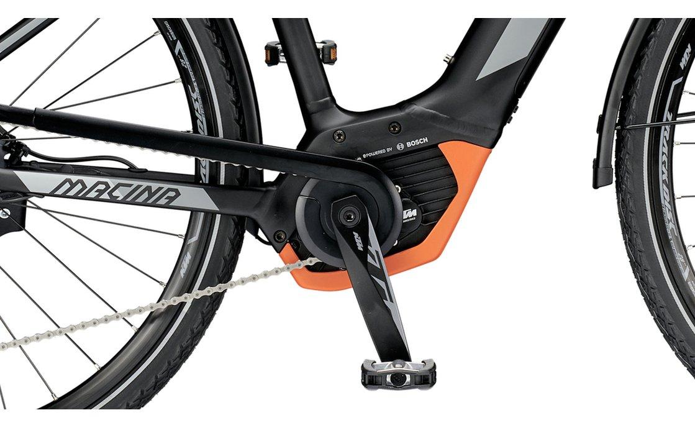ktm macina sport xt 11 cx5 2019 28 zoll bestellen fahrrad xxl. Black Bedroom Furniture Sets. Home Design Ideas