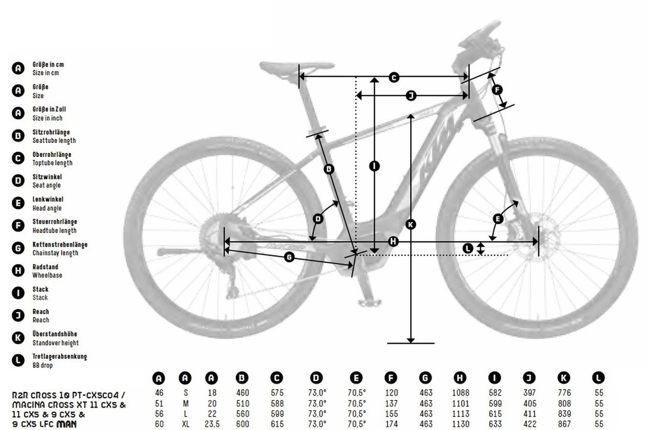 ktm macina cross 10 cx5 2019 28 zoll kaufen fahrrad xxl. Black Bedroom Furniture Sets. Home Design Ideas