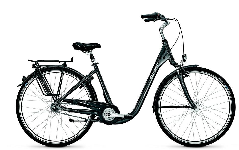 kalkhoff agattu de 2015 26 zoll kaufen fahrrad xxl. Black Bedroom Furniture Sets. Home Design Ideas