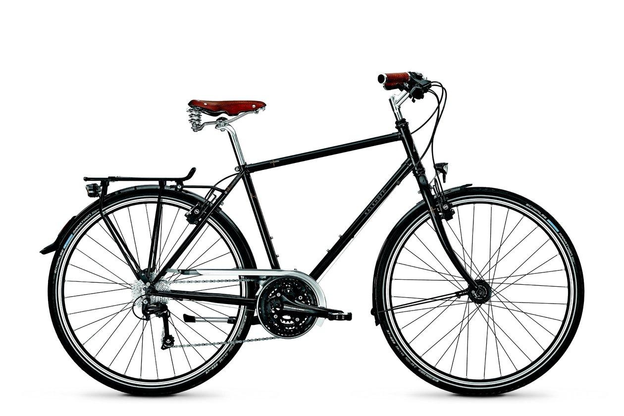 kalkhoff vintage 30 2015 28 zoll g nstig kaufen fahrrad xxl. Black Bedroom Furniture Sets. Home Design Ideas