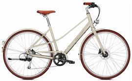 kalkhoff scent flow 2018 28 zoll bestellen fahrrad xxl. Black Bedroom Furniture Sets. Home Design Ideas