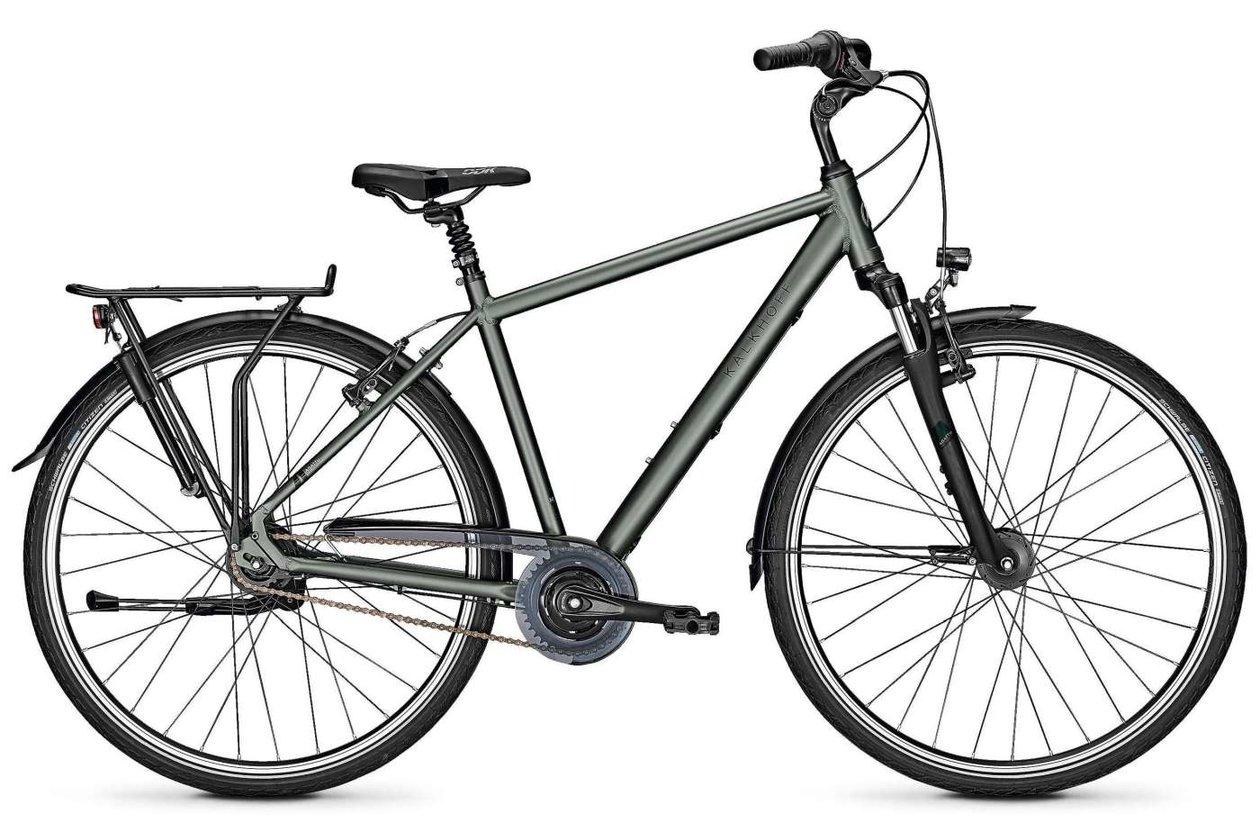 kalkhoff agattu 8r 2019 28 zoll bestellen fahrrad xxl. Black Bedroom Furniture Sets. Home Design Ideas