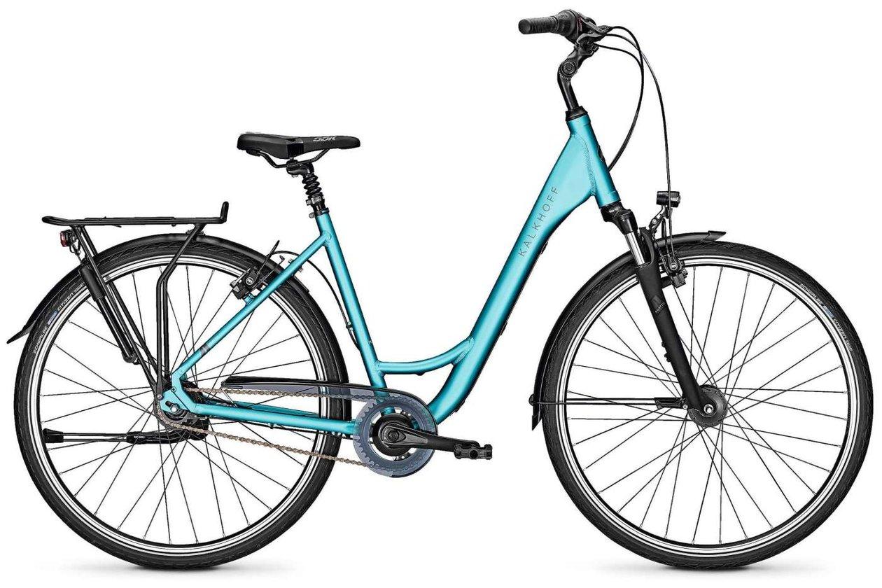 kalkhoff agattu hs 8r 2019 28 zoll kaufen fahrrad xxl. Black Bedroom Furniture Sets. Home Design Ideas