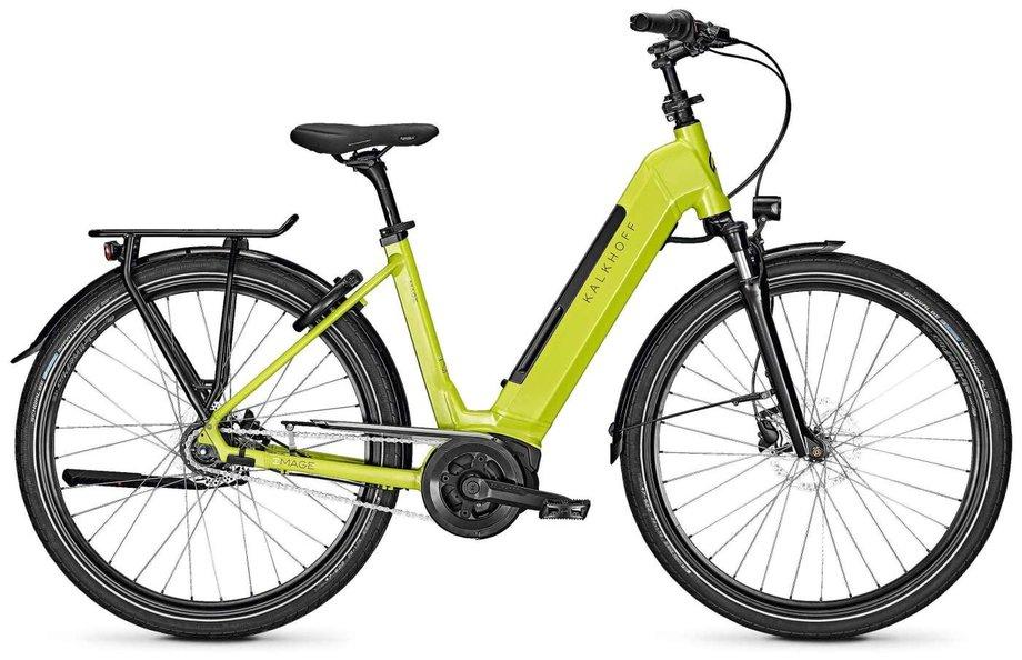aktuelle kalkhoff e bike modelle 2019 im berblick. Black Bedroom Furniture Sets. Home Design Ideas
