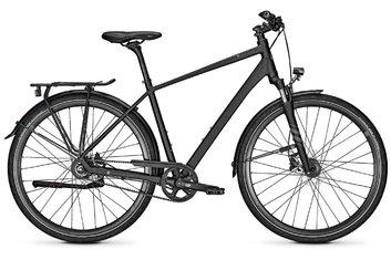 Fahrrad Mit Riemenantrieb Günstig Im Online Shop Von Fahrrad Xxl