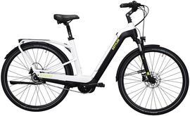 e bike pedelec in 26 zoll g nstig kaufen bei fahrrad xxl. Black Bedroom Furniture Sets. Home Design Ideas