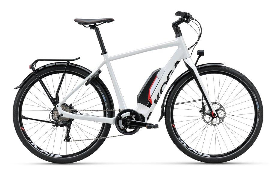 E-Bike für 5000€