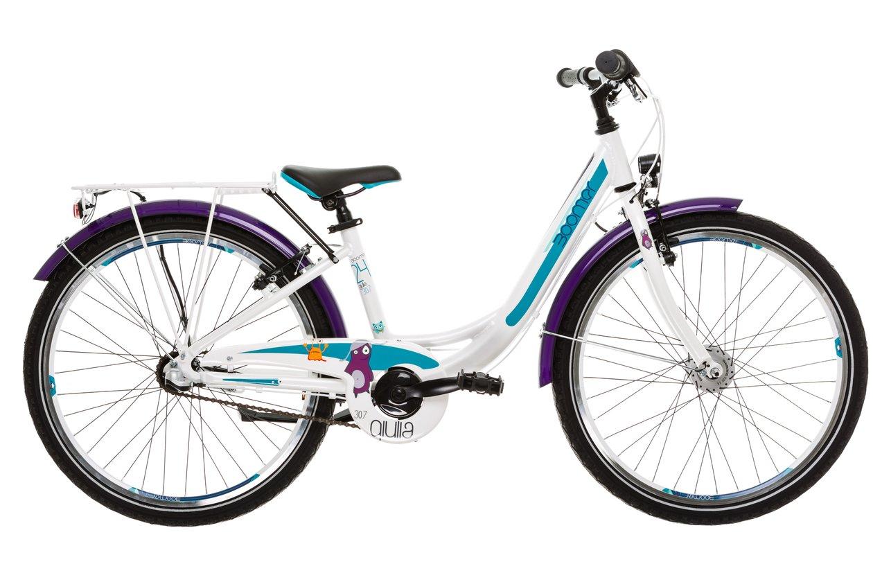 boomer tessa 30 7 26 zoll kaufen fahrrad xxl. Black Bedroom Furniture Sets. Home Design Ideas