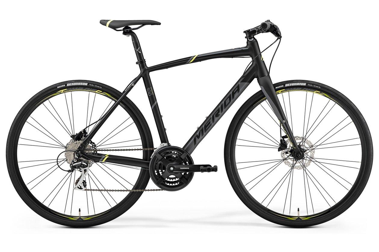 merida speeder 100 2019 28 zoll kaufen fahrrad xxl. Black Bedroom Furniture Sets. Home Design Ideas