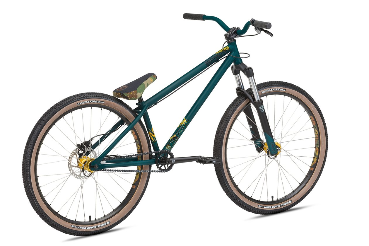 ns bikes metropolis 2 2018 26 zoll kaufen fahrrad xxl. Black Bedroom Furniture Sets. Home Design Ideas