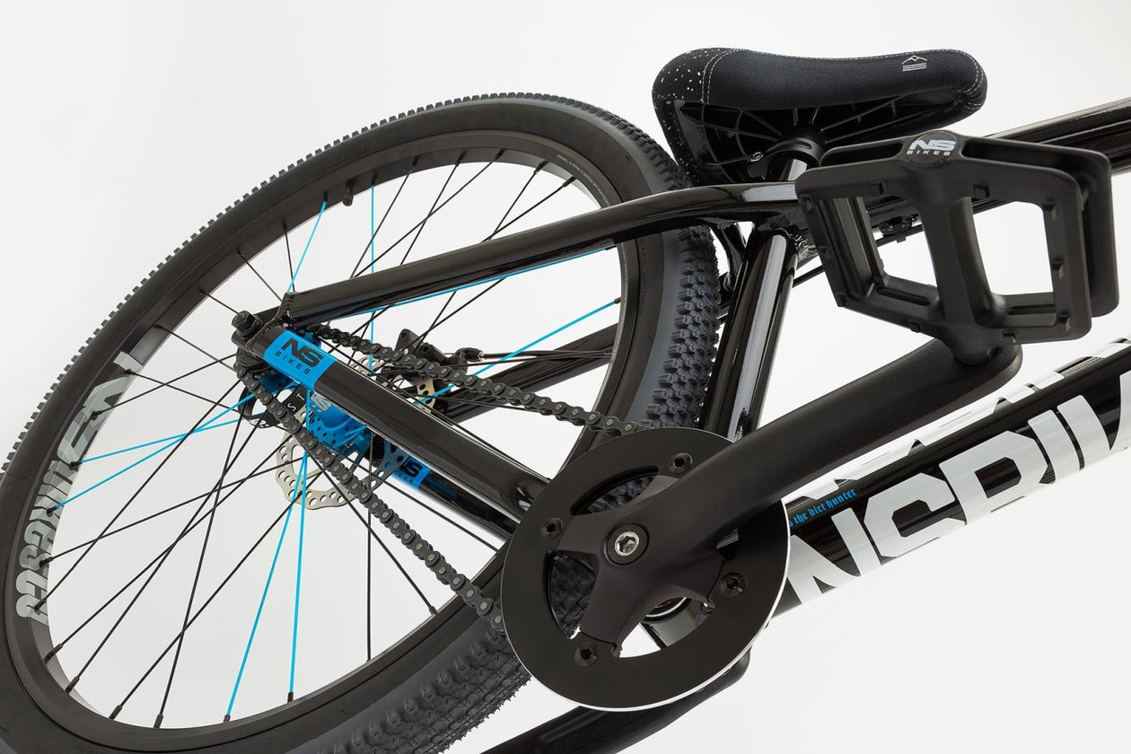 ns bikes zircus 2018 26 zoll g nstig kaufen fahrrad xxl. Black Bedroom Furniture Sets. Home Design Ideas
