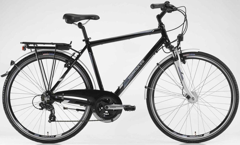 hercules rocco 2014 28 zoll bestellen fahrrad xxl. Black Bedroom Furniture Sets. Home Design Ideas