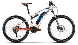 ktm macina race 294 2019 29 zoll bestellen fahrrad xxl. Black Bedroom Furniture Sets. Home Design Ideas