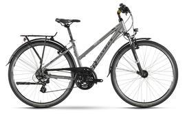 raymon tourray 2 0 2019 28 zoll bestellen fahrrad xxl. Black Bedroom Furniture Sets. Home Design Ideas