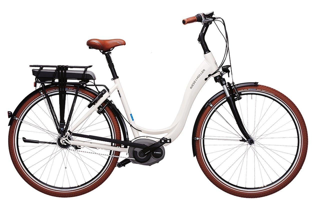 riese und m ller swing city r cktritt 400wh 2018 28 zoll bestellen fahrrad xxl. Black Bedroom Furniture Sets. Home Design Ideas