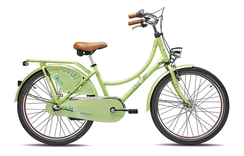 s 39 cool chix classic 24 3 2015 24 zoll 20 fahrrad xxl. Black Bedroom Furniture Sets. Home Design Ideas