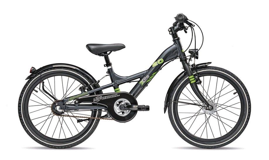 s 39 cool xxlite comp 20 3 2015 20 zoll kaufen fahrrad xxl. Black Bedroom Furniture Sets. Home Design Ideas