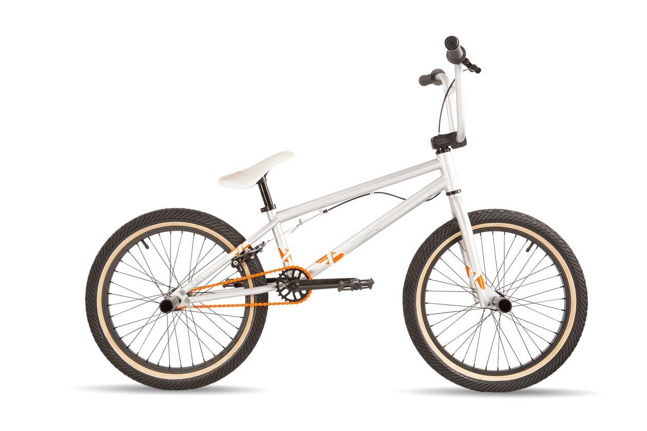 s 39 cool xtrix 30 2017 20 zoll g nstig kaufen fahrrad xxl. Black Bedroom Furniture Sets. Home Design Ideas