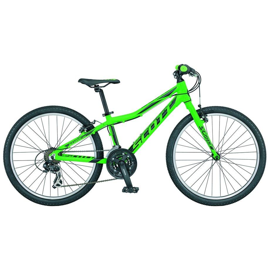 scott scale jr 24 rigid 2016 24 zoll bestellen fahrrad xxl. Black Bedroom Furniture Sets. Home Design Ideas