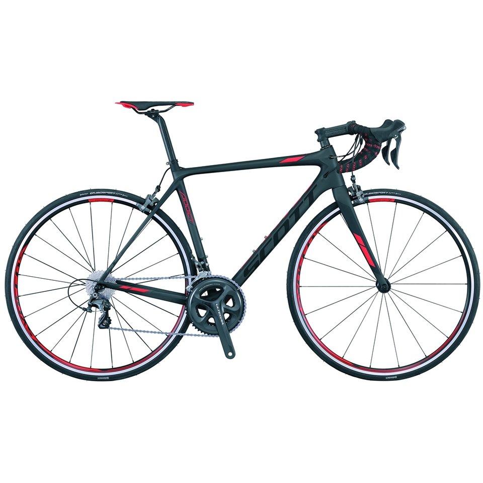 scott addict 20 compact 2016 28 zoll kaufen fahrrad xxl. Black Bedroom Furniture Sets. Home Design Ideas