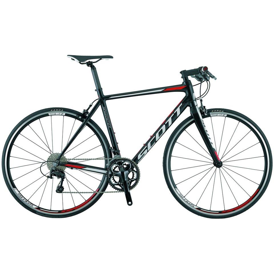 scott speedster 20 fb 2016 28 zoll kaufen fahrrad xxl. Black Bedroom Furniture Sets. Home Design Ideas