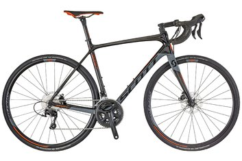various colors 2b883 ef5e2 Carbon Fahrrad günstig kaufen | Top Marken & XXL Auswahl