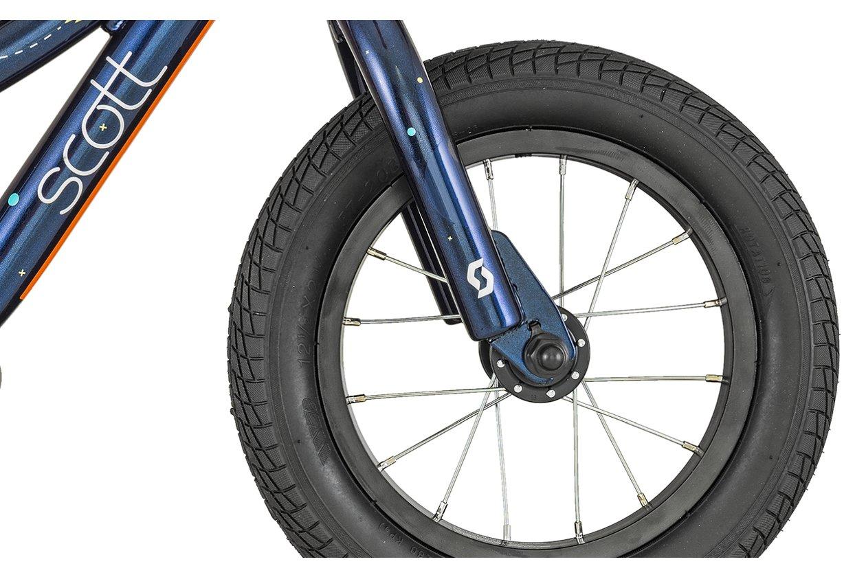 scott roxter walker 2019 12 zoll kaufen fahrrad xxl. Black Bedroom Furniture Sets. Home Design Ideas