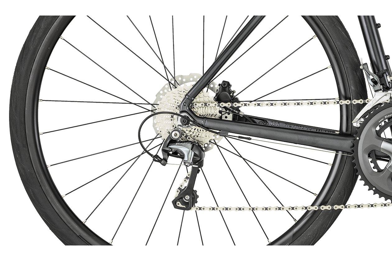 scott metrix 20 2019 28 zoll bestellen fahrrad xxl. Black Bedroom Furniture Sets. Home Design Ideas