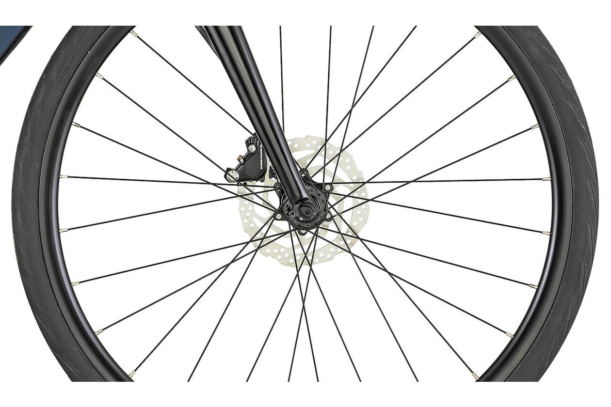scott metrix 30 2019 28 zoll kaufen fahrrad xxl. Black Bedroom Furniture Sets. Home Design Ideas