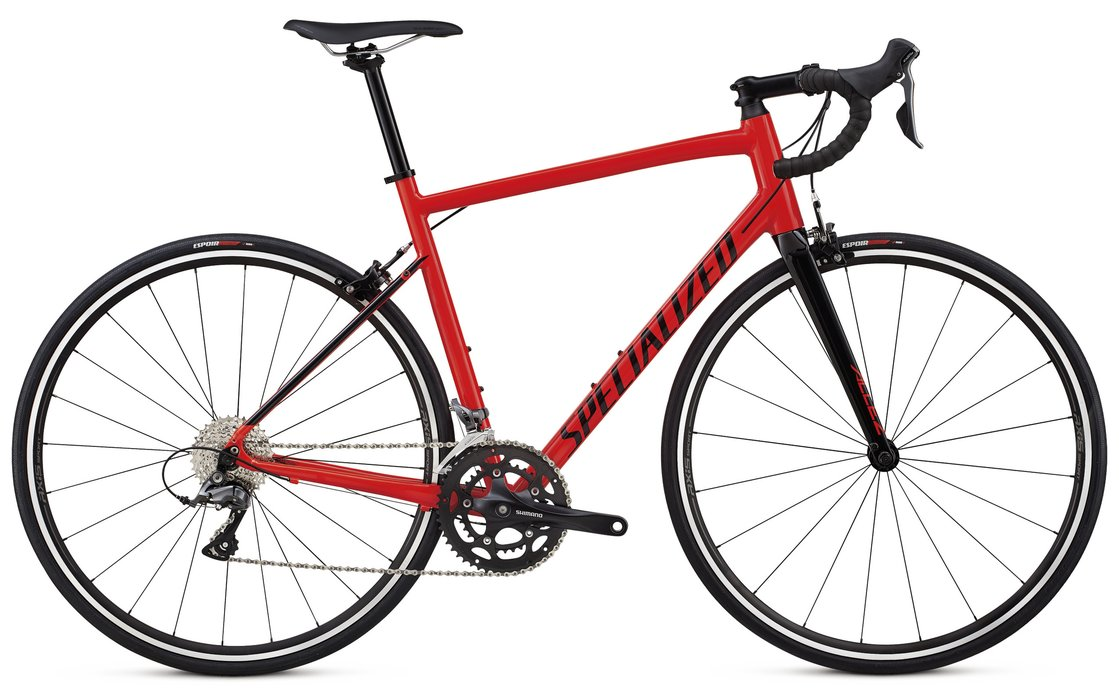 Specialized Allez - 2019 - 28 Zoll - Diamant