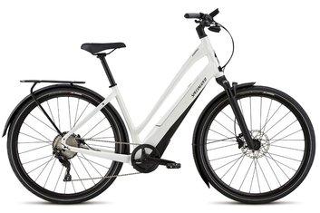 Specialized Bikes günstig kaufen | bei Fahrrad XXL