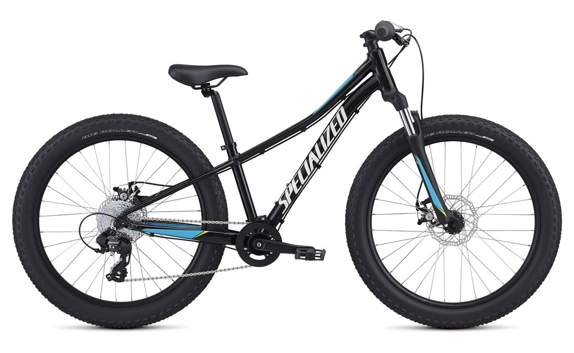 Specialized Riprock 24 - 2019 - 24 Zoll - Hardtail