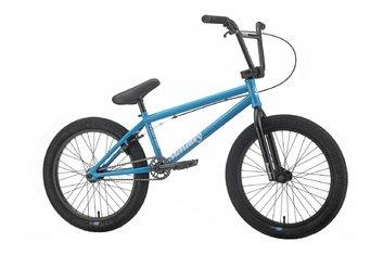 BMX Bikes super günstig kaufen im Online Shop Fahrrad XXL