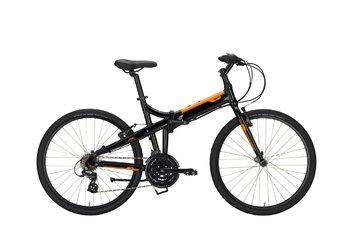 Tern Falträder günstig kaufen   bei Fahrrad XXL