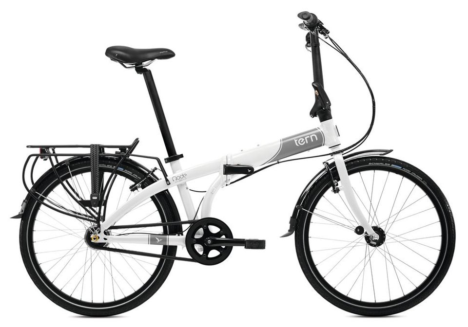 tern node d7i 2015 24 zoll kaufen fahrrad xxl. Black Bedroom Furniture Sets. Home Design Ideas