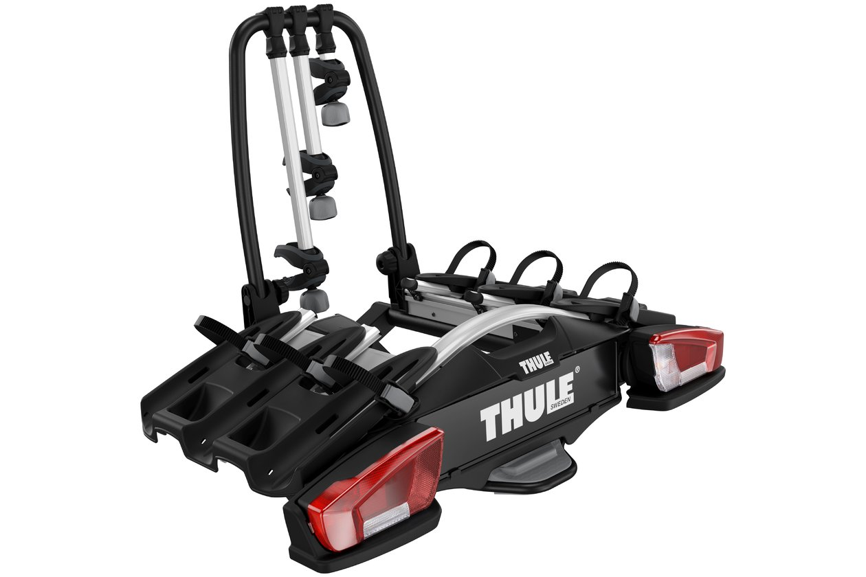 Thule VeloCompact 926 - 2017