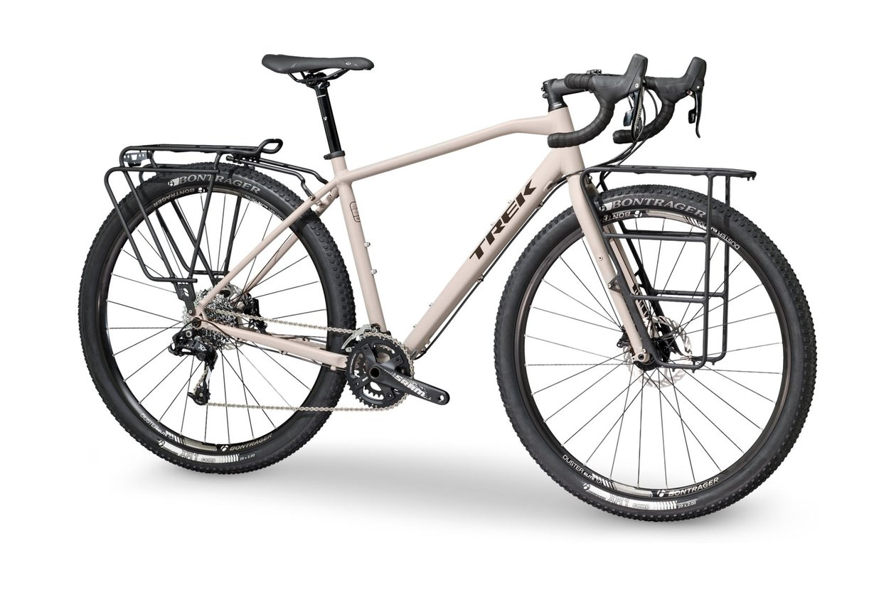Trek 920 - 2019 - 29 Zoll - Diamant