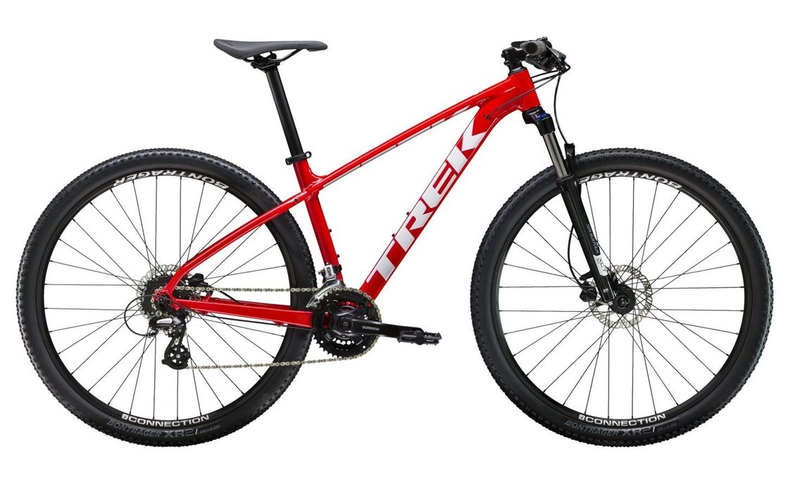 Trek Marlin 6 - 2019 - 29 Zoll - Hardtail