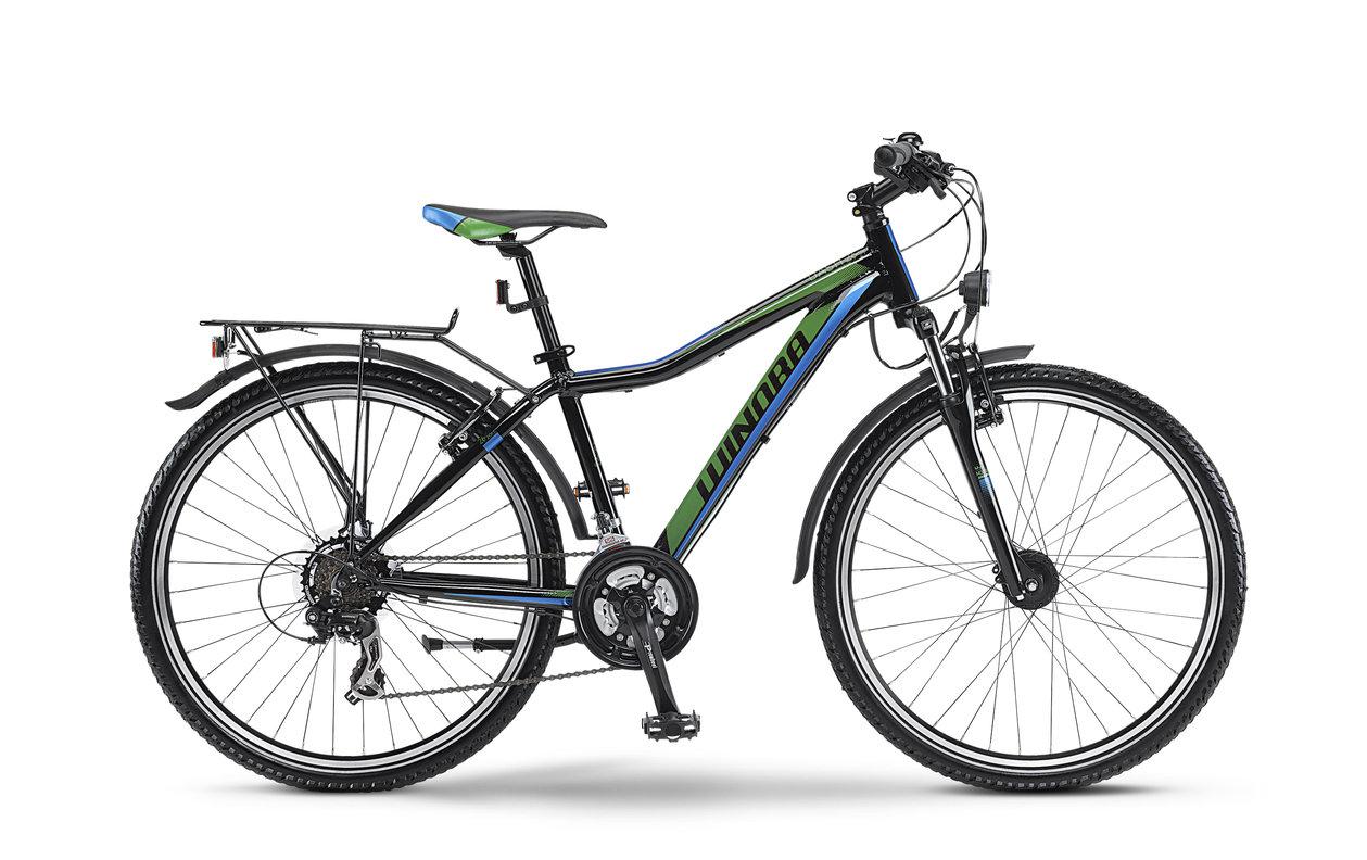winora dash 26 21 g 2016 26 zoll kaufen fahrrad xxl. Black Bedroom Furniture Sets. Home Design Ideas