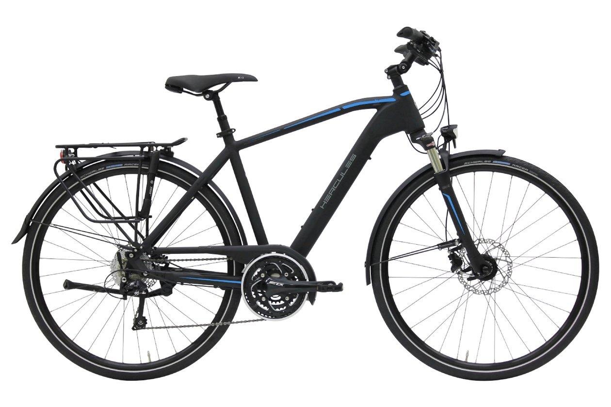 hercules avanos 24 2018 28 zoll g nstig kaufen fahrrad xxl. Black Bedroom Furniture Sets. Home Design Ideas