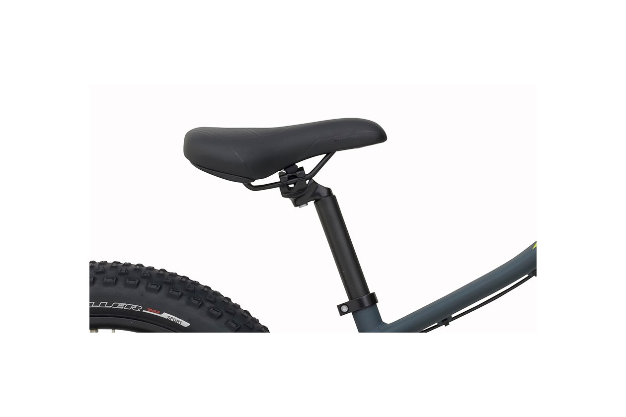 Specialized Riprock 20 - 2019 - 20 Zoll - Hardtail