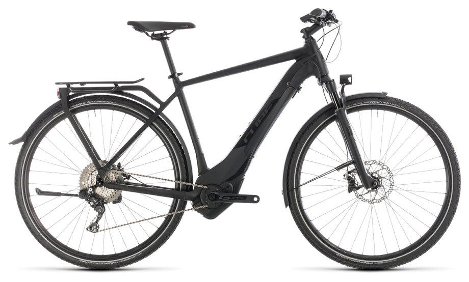 e bikes bis 5000 euro die topmodelle im vergleich. Black Bedroom Furniture Sets. Home Design Ideas