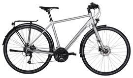 kreidler raise rt6 2017 28 zoll 31 fahrrad xxl. Black Bedroom Furniture Sets. Home Design Ideas