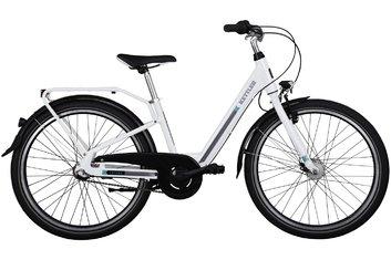 Kettler Kinderfahrrad Bequem Online Bei Fahrrad Xxl Kaufen