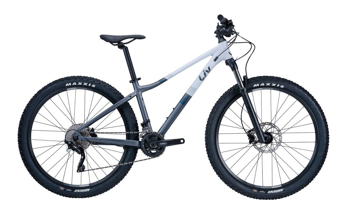 Liv Tempt 1 - 2020 - 27,5 Zoll - Hardtail