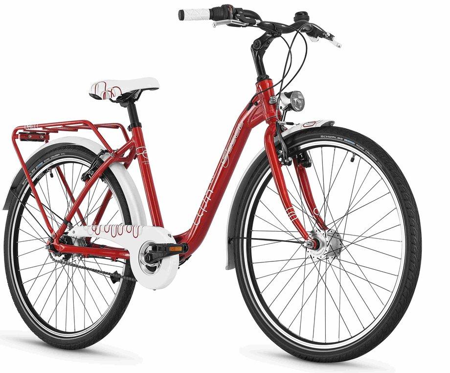 s 39 cool chix 26 7 2015 26 zoll kaufen fahrrad xxl. Black Bedroom Furniture Sets. Home Design Ideas